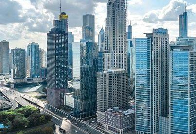 Neighborhood Overview of Mampang Prapatan, Jakarta