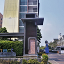Smart Condo at Rama 2