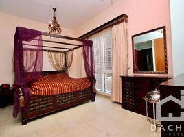 1 Bedroom Apartment for sale in , Dubai Madison Residency