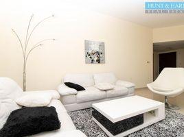 2 Bedrooms Property for sale in Bab Al Bahar, Ras Al-Khaimah Yakout