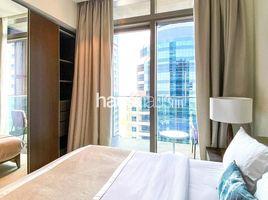 Квартира, 2 спальни на продажу в Marina Gate, Дубай Jumeirah Living Marina Gate