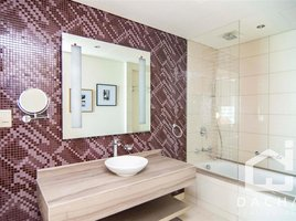1 Bedroom Property for sale in DAMAC Towers by Paramount, Dubai Tower D