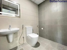 1 Bedroom Property for sale in Aston Towers, Dubai Bella Rose