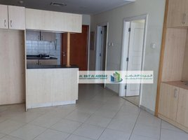 1 Bedroom Property for rent in Emirates Gardens 1, Dubai Rose 2