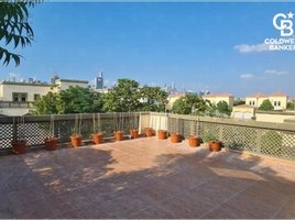 4 Bedrooms Property for sale in , Dubai Jumeirah Park Homes