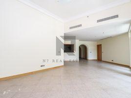 недвижимость, 3 спальни в аренду в Shoreline Apartments, Дубай Al Khushkar