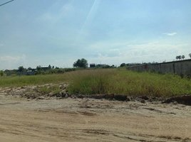 N/A Land for sale in Kbal Kaoh, Phnom Penh Land for Sales