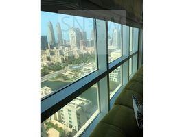 2 Bedrooms Apartment for sale in The Fairways, Dubai The Fairways West