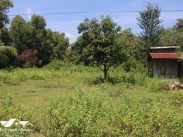 N/A Property for sale in Tuek Hout, Kampong Chhnang Land For Sale in Kampong Chnang
