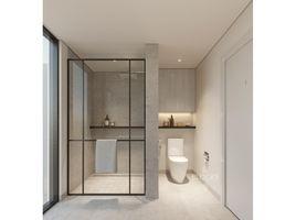1 Bedroom Property for sale in , Dubai Wilton Terraces 2