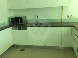 2 Bedrooms Property for sale in Al Bandar, Abu Dhabi Al Naseem Residences A