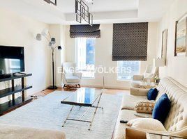 3 Bedrooms Property for sale in , Dubai Limestone House