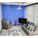 CONDOMINIO TERRAFE: Condominium For Sale in Ulloa