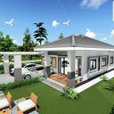 Ville House