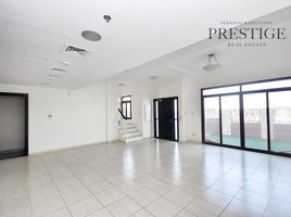 2 Bedrooms Apartment for sale in , Dubai Fortunato