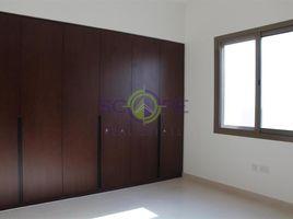 4 Bedrooms Property for sale in , Dubai Azalea