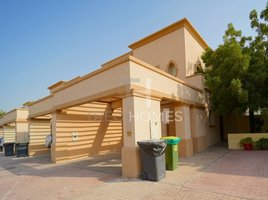 2 Bedrooms Property for sale in Oasis Clusters, Dubai Type 4E I Corner Plot I Great Location