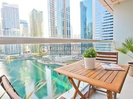 2 Bedrooms Apartment for sale in Green Lake Towers, Dubai Green Lake Tower 2