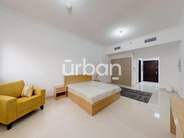 Studio Property for rent in , Dubai Spanish Tower