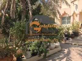 7 Bedrooms Villa for sale in , Sharjah Sharqan