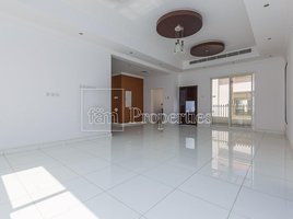 4 Bedrooms Property for sale in , Dubai Hacienda
