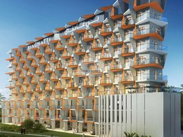 1 Bedroom Property for sale in , Dubai District 15