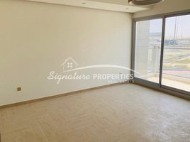 5 Bedrooms Property for sale in , Dubai District 1A