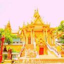 Samraong Kraom