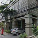 The Natural Place Suite Condominium