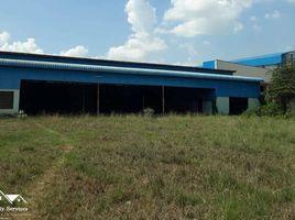 N/A Land for sale in Prek Ho, Kandal Land For Sale in Prek Ho