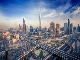N/A Property for sale in , Dubai Fairmont Hotel