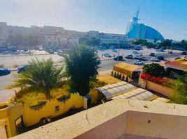 8 Bedrooms Property for sale in Umm Suqeim 3, Dubai Umm Suqeim 3 Villas