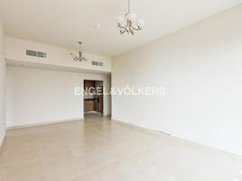 2 Bedrooms Property for rent in Murano Residences, Dubai Murano Residences 1