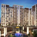 Jewelz Apartments By Danube