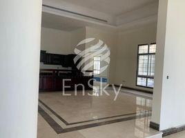 阿布扎比 Mohamed Bin Zayed City Villas 8 卧室 别墅 售