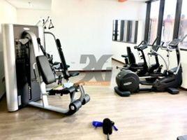 2 Bedrooms Property for rent in , Dubai Binghatti Horizons