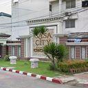Casa City Sukontasawat 1