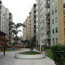 Villa Bonita 1 Condominium