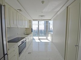 5 Bedrooms Penthouse for sale in Central Park Tower, Dubai The Address BLVD Sky Collection