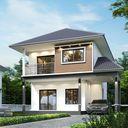 Bodek Real Estate