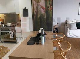 недвижимость, 2 спальни на продажу в EMAAR South, Дубай Urbana (I, II & III) Townhouses