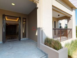 1 Bedroom Property for sale in Madinat Jumeirah Living, Dubai Rahaal