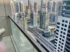 Квартира, 2 спальни на продажу в Dubai Marina Walk, Дубай No. 9 at Dubai Marina