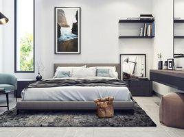 4 Bedrooms Villa for sale in , Sharjah Areej Apartments