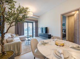 1 Bedroom Apartment for sale in , Dubai SOL Bay
