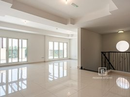4 Bedrooms Property for sale in Earth, Dubai Wildflower
