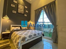 1 Bedroom Property for sale in Seasons Community, Dubai Gardenia Residency