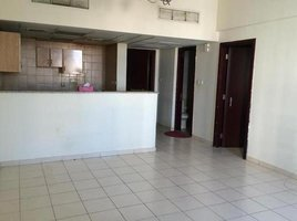 1 Bedroom Property for rent in , Dubai England Cluster