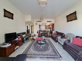 3 Bedrooms Property for sale in Foxhill, Dubai Foxhill 1