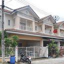 Sue Trong Village Sai Mai